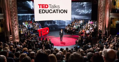 TED-Talks-Education_1200x627.jpg