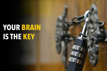 Your-brain-is-the-key