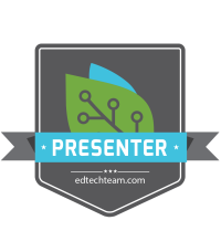 EdTechTeam Blue Presenter Badge.png