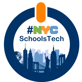 NYC Schools Tech Logo Final