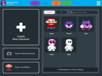 Bloxels Edu Character View.jpeg