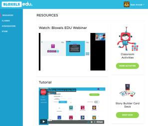 Bloxels Teacher Hub.png