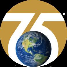 D75 Logo Solo.png