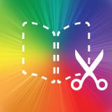 Kopie-von-Book-Creator-logo.png
