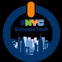 NYC Schools Tech Logo Final.png